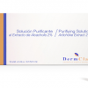 Dermclar Purifiyng Solution – Ekstrakt z karczocha 5 ml-0