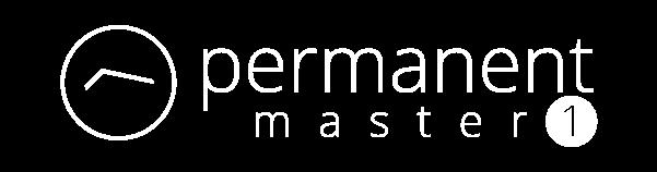 Makijaż Permanentny i mikropigmentacja medyczna 1