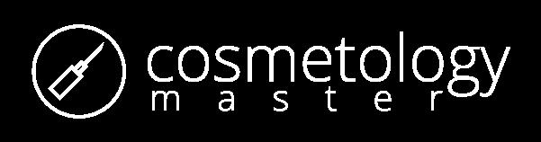 Cosmetolgy Master