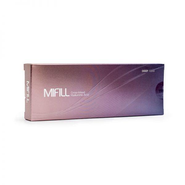 MiFill Deep 1ml-0