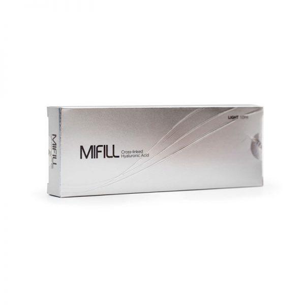 MiFill Light 1ml-0