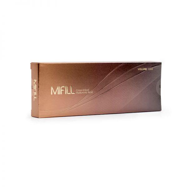 MiFill Volume 1ml-0