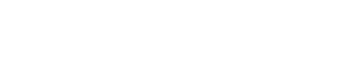 Marketing i zarządzanie salonem branży beauty i SPA