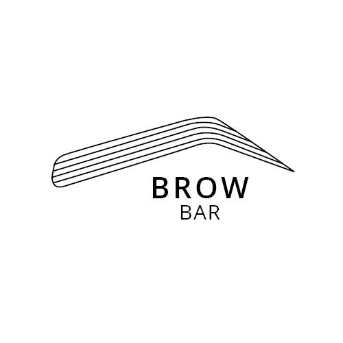 Specjalista stylizacji brwi - Brow Bar