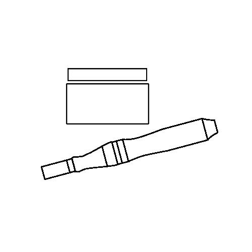 Mikronakłucia w połączeniu z peelingiem chemicznym