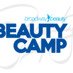 Beauty Camp 2019