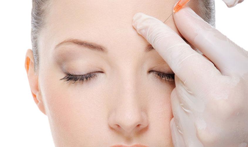 Mezoterapia igłowa, czyli przepis na idealną skórę