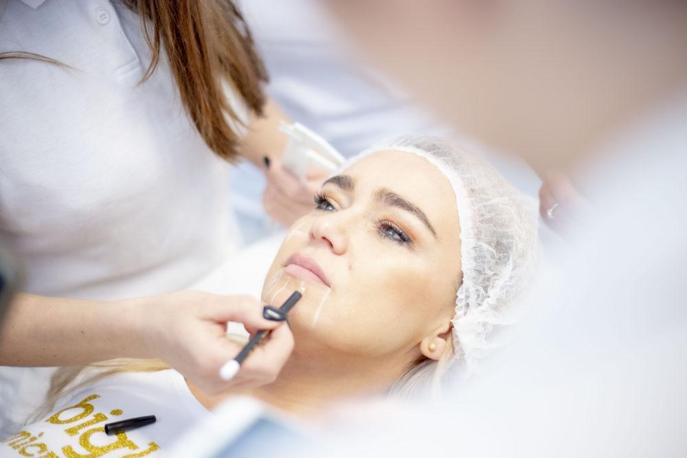 Beauty Camp – uroczyste otwarcie w Katowicach