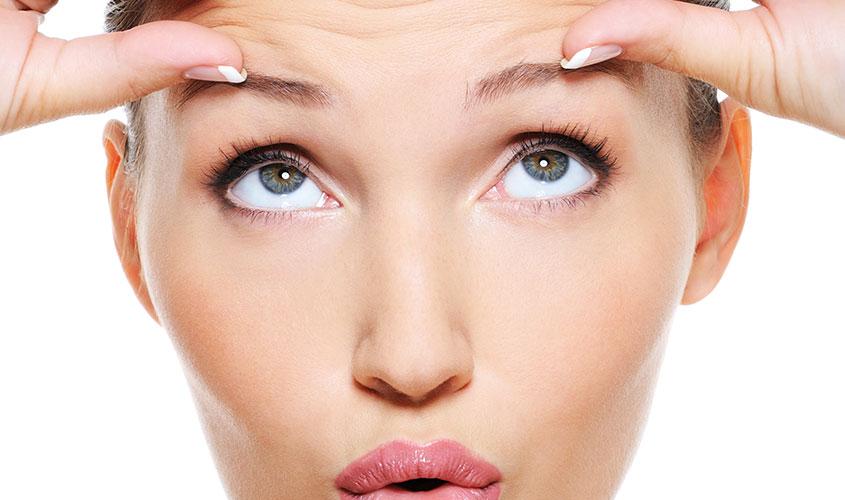 Fotostarzenie skóry - czym jest i jakie są jego skutki?